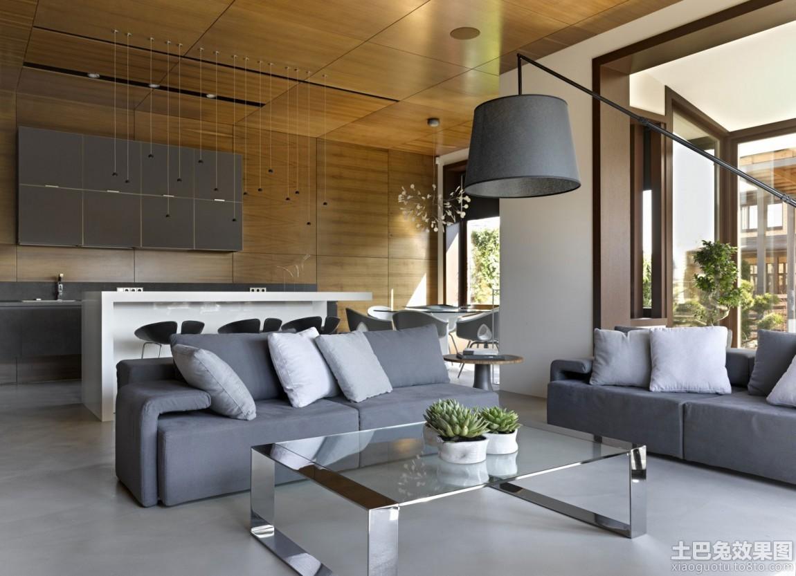 后现代风格室内灯具设计效果图