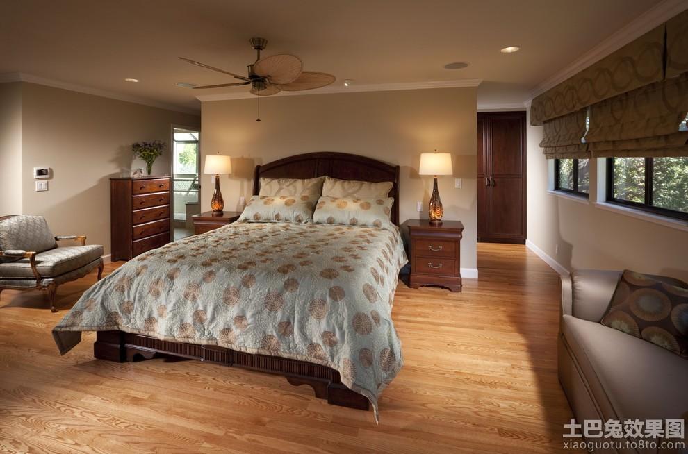 家装卧室隔断墙设计 - 装修效果图 - 九正家居网