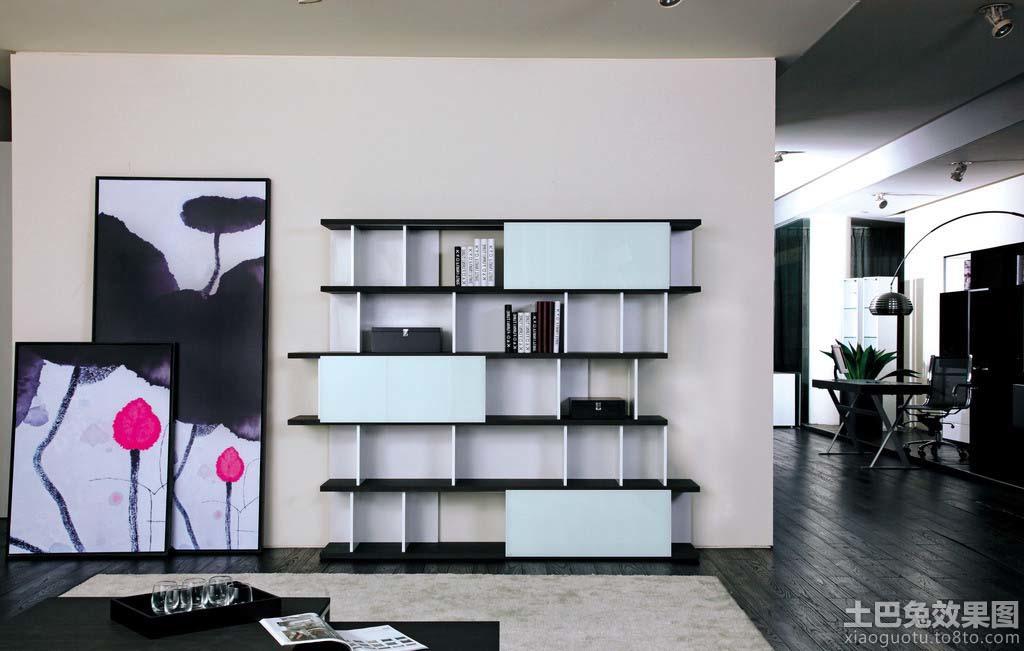 室内现代简约家具图片