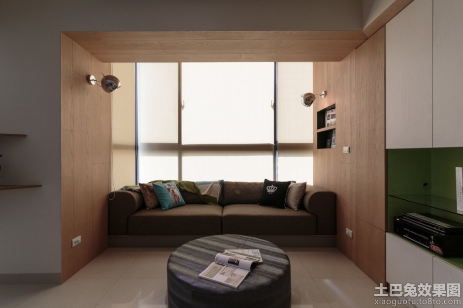 背景墙 房间 家居 起居室 设计 卧室 卧室装修 现代 装修 940_626