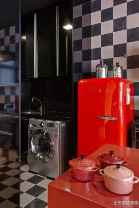 厨房家电图片大全