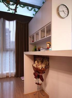室内墙壁挂钟图片欣赏