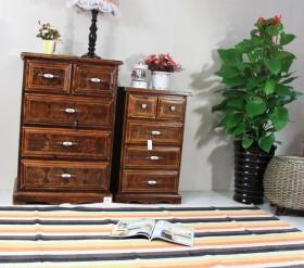 室内手工编织地垫图片欣赏