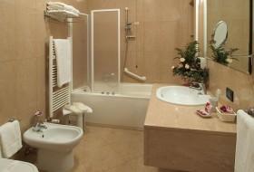 浴缸图片设计大全