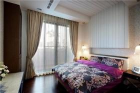 新古典风 210平豪华居室 别墅装修,四房装修,1