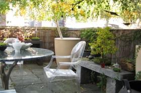 白色清新房 舒适宁静小屋 别墅装修,90平米装修,