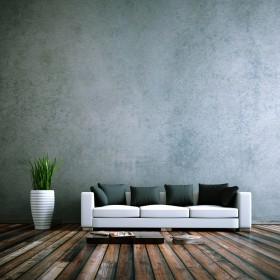 简约沙发家具图片图片
