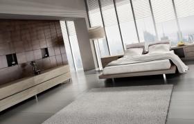 现代家具图片图片